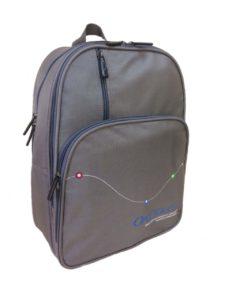 Рюкзак Onetouche